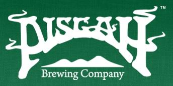 pisgah_logo-